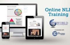 KC-Portfolio-NLPWorld-Online-Course-940px1