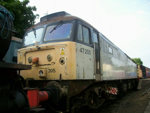 d47205