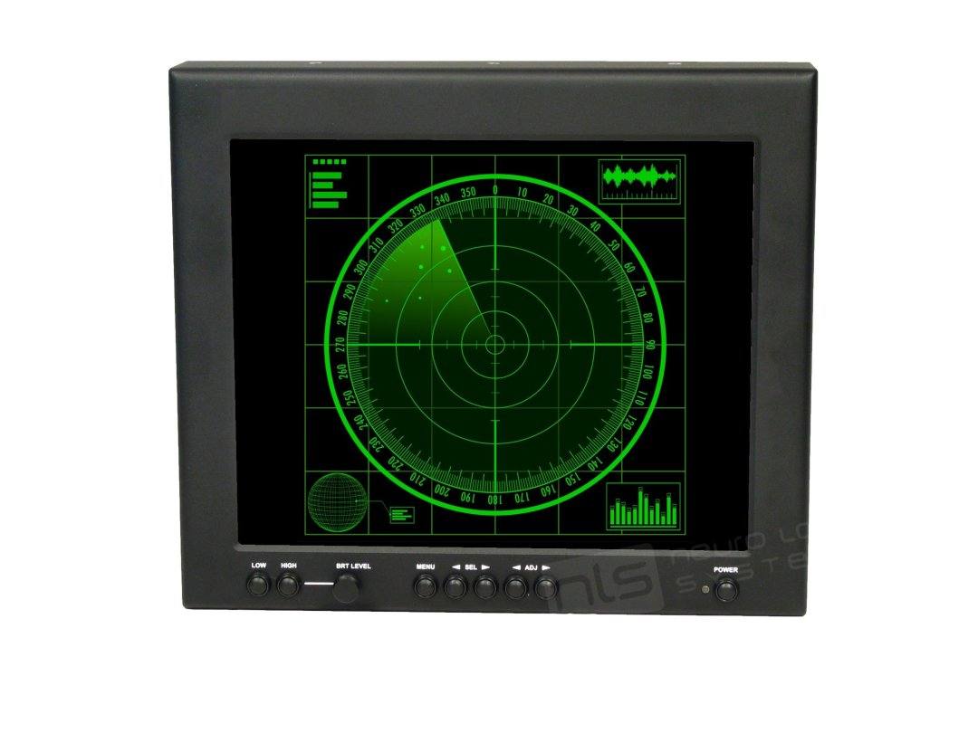 CF-17-MIL-DIM-TS-232