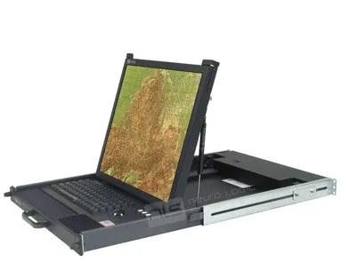 RFT2-19-MIL-USB