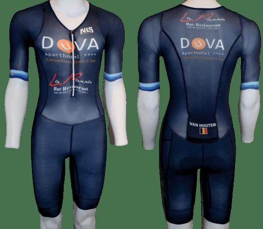NLS sportswear - sportkledij in geraardsbergen lierde brakel