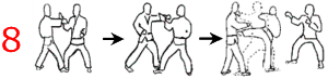 sparring-3-step-8-300x73
