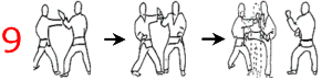 sparring-3-step-9-300x73