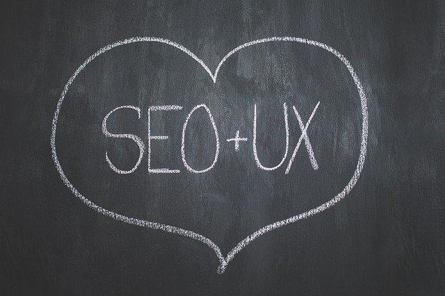 Traductions SEO en néerlandais et UX