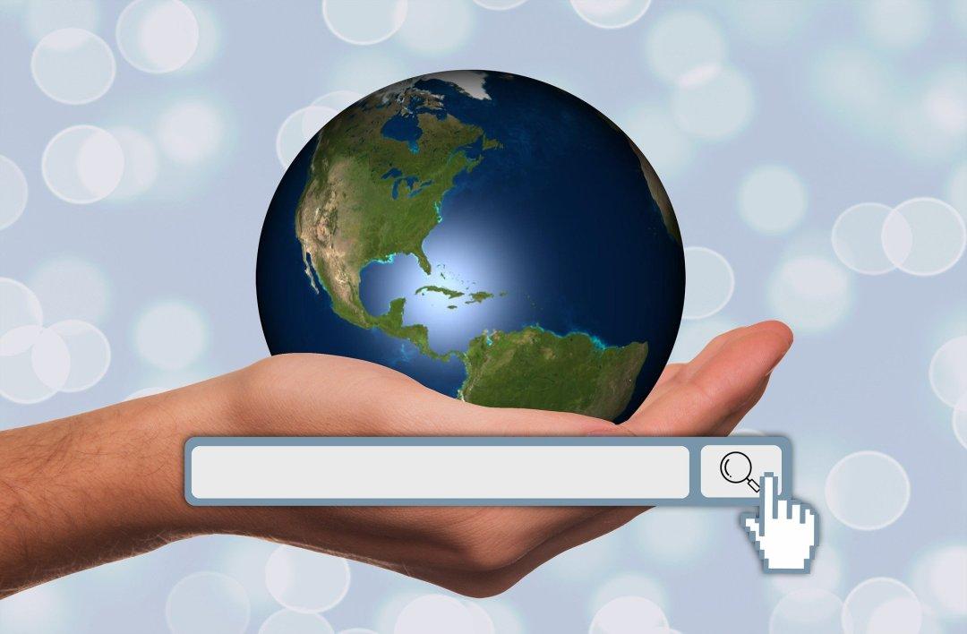 Traduction SEO de sites web en néerlandais