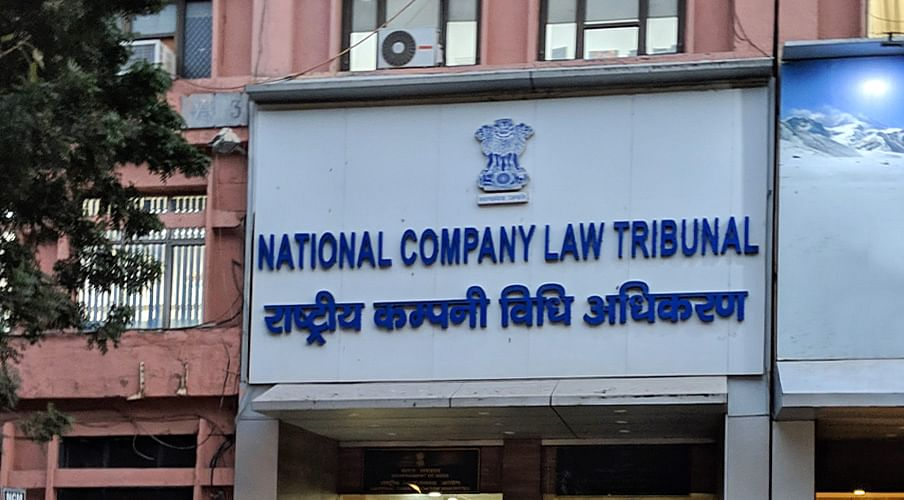 NCLT's jurisdiction: Changing dynamics in the field of insolvency