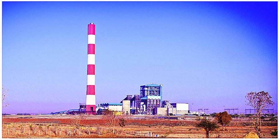 The Conundrum in Jhabua Power: Timely Liquidation or Delayed Resolution?