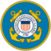 seal-coastguard-75x75