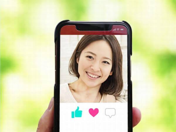 マッチングアプリの利用は増えているが婚活には果たして有効なのだろうか?