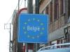 panneau_frontiere_france_belgique