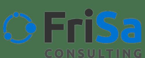 logo-frisa-consulting