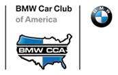 bmwcca_logo