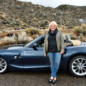 Meet Denise Inight – ZSCCA Area Rep