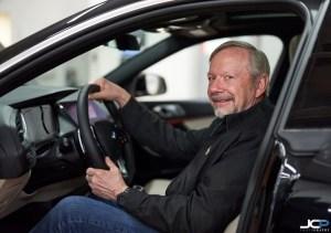 Meet NM BMW CCA Member Jim Levandoski