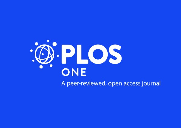 plos one accelerating the publication of peerreviewed - HD1200×850
