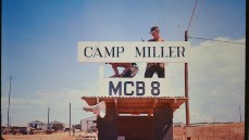 for James Miller KIA 6FEB67 at Tam Ky