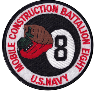 Patch we deployed with.
