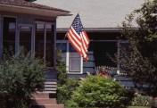 porch-flag copy
