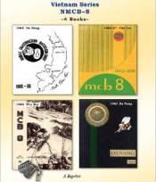 seabee-book