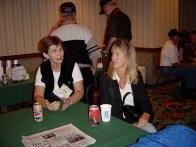 Gulfport-2002-DSC00041