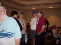 Gulfport-2002-DSC00042
