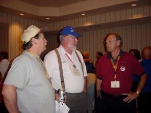 Gulfport-2002-DSC00044