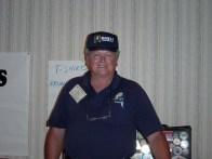 Gulfport-2002-DSC00050