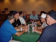 Gulfport-2002-DSC00070