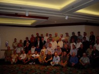 Gulfport-2002-DSC00093