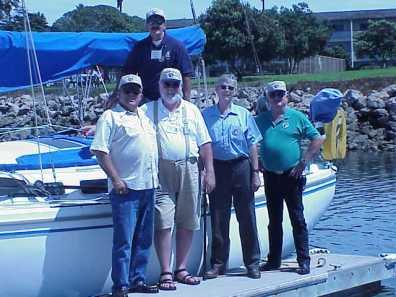 Some old guys Me-n- John- North-hueneme-2000