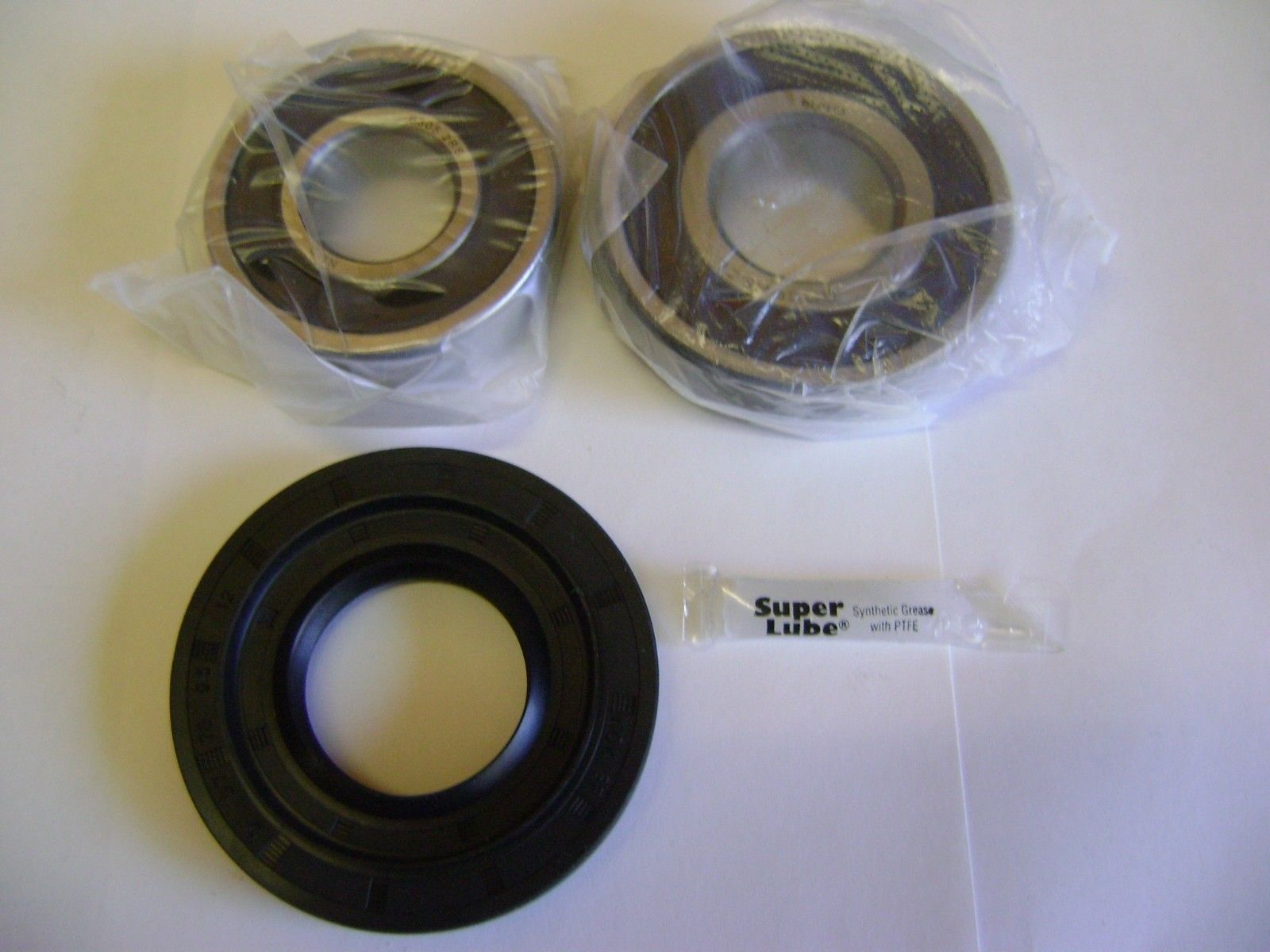 KENMORE 134509510 134509500 1191144 FRONT LOAD WASHER SEAL 47X80X12