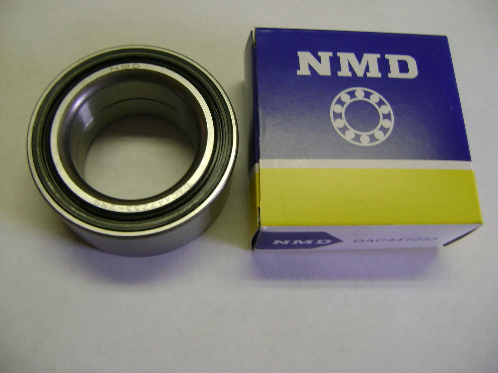 EXCELLENT QUALITY DC 44X75X9 SEAL REPLACES HONDA 91256-HP5-601