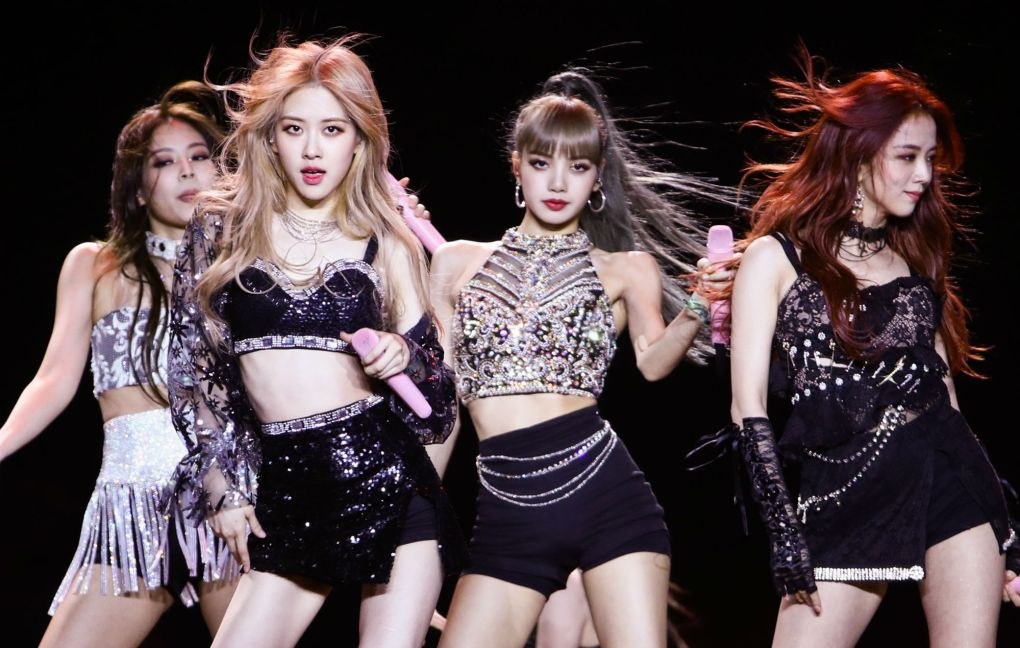 BLACKPINK break multiple world records with 'How You Like That' video, Shop Ticket Snatchers