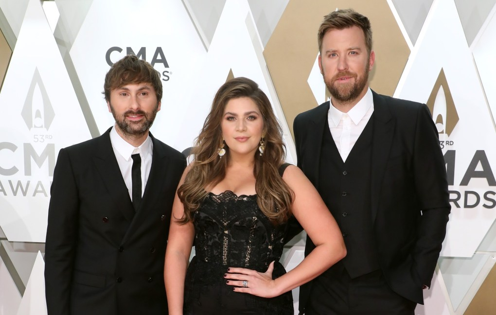 """, Lady A says she """"won't allow Lady Antebellum to obliterate me or my career"""", Shop Ticket Snatchers, Shop Ticket Snatchers"""