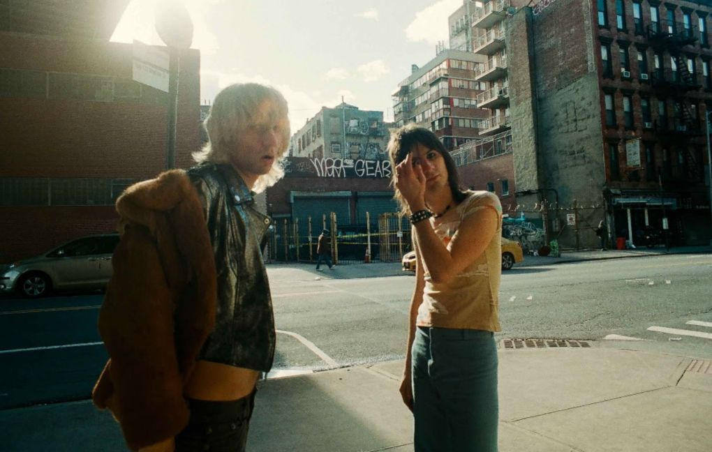 The Lemon Twigs channel '60s jangle pop for new song 'Live In Favor of Tomorrow', Shop Ticket Snatchers