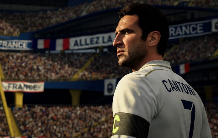 This version of cantona costs around 3,000,000 fut coins on playstation 4, 2,599,00 on xbox one, and is a bit more expensive on pc at 3,299,000. Best Fifa 21 Ultimate Team Players 10 Best Icons