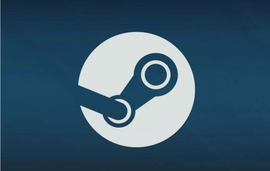 The Steam Game Festival has been renamed the Steam Next Fest