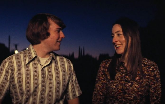 First trailer for Paul Thomas Anderson's 'Licorice Pizza' with Alana Haim