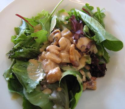 Salade Provencale