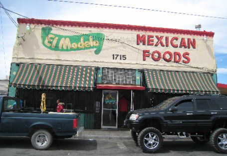 El Modelo, founded in 1929