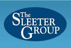 The Sleeter Group, accounting organization