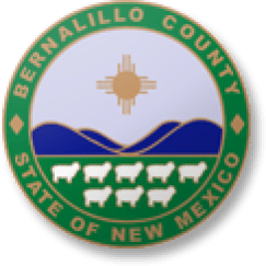 bernalillo-county-seal
