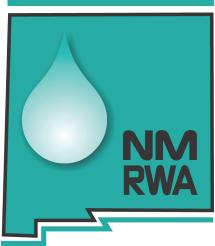 NMRWA Drop Logo