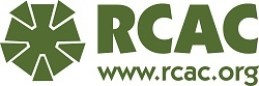 RCAC_250