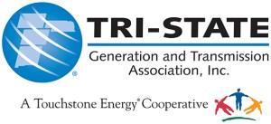 _Tri-State logo 10-03