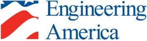 engineering-america