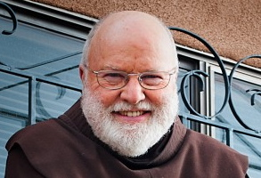 Fr. Richard Rohr