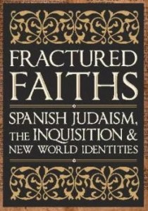 Fractured Faiths