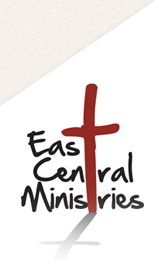 East Central Ministries
