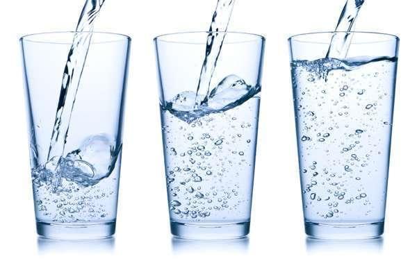 water - قهوة عربي - رجيم الماء للحصول على جسم ممشوق خلال أسبوع